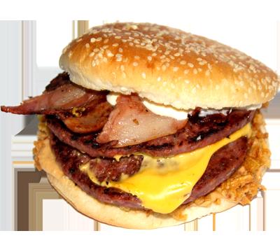 Hamburguesa-crisibiza