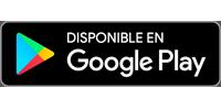 googleplay-machin