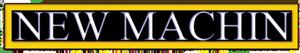 Newmachin-logo-menu