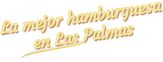 mejor-hamburguesas-las-palmas