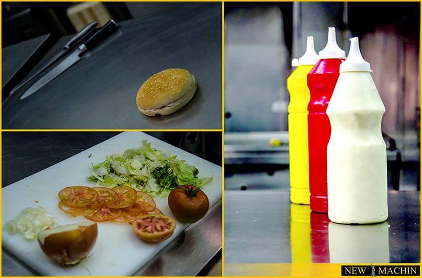 ketchup-mostaza-alioli