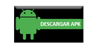 descargar-apk-final-final